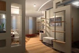 Ремонт квартир «под ключ»: преимущества услуги